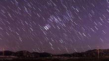 Geminídeas: última chuva de meteoros do ano está chegando; saiba como observar