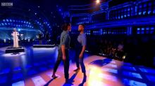 'Strictly Come Dancing' same-sex routine sparks almost 200 complaints to the BBC