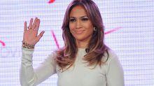 Jennifer Lopez produce un 'reality show' que regalará muchísimo dinero a cambio de un favor