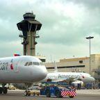 American increases flights as demand grows