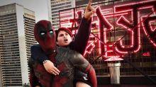 Mudanças no calendário da Fox: 'Deapool 2' mais cedo e 'Novos Mutantes' só em 2019