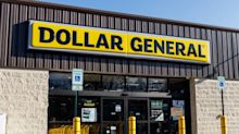 Dollar General Q2 Net Sales Surge Over 24%; Buy with Target Price of $222
