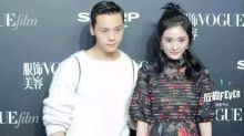 William Chan ecstatic to play a couple with Yang Mi