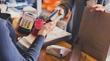 Credit Card Merchant Fee Hikes Could Mean Higher Prices for Everyone