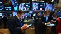 Market Recap: Wednesday, June 23