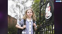 Why The World Loves A British Education