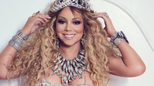 Mariah Carey's fans beg her to embrace her curves and stop editing her Instagrams