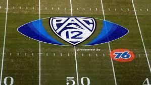 Why now? How the Pac-12 came to cancel the fall 2020 CFB season