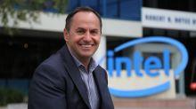 Intel shifts resources, confirms job cuts