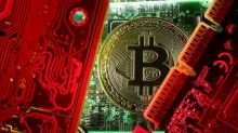 Cryptocurrencies Attempt Recovery Amid Weekly Bloodbath Over Regulatory Concerns