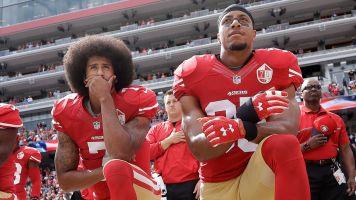 Kap, Reid got less than $10M in NFL settlement