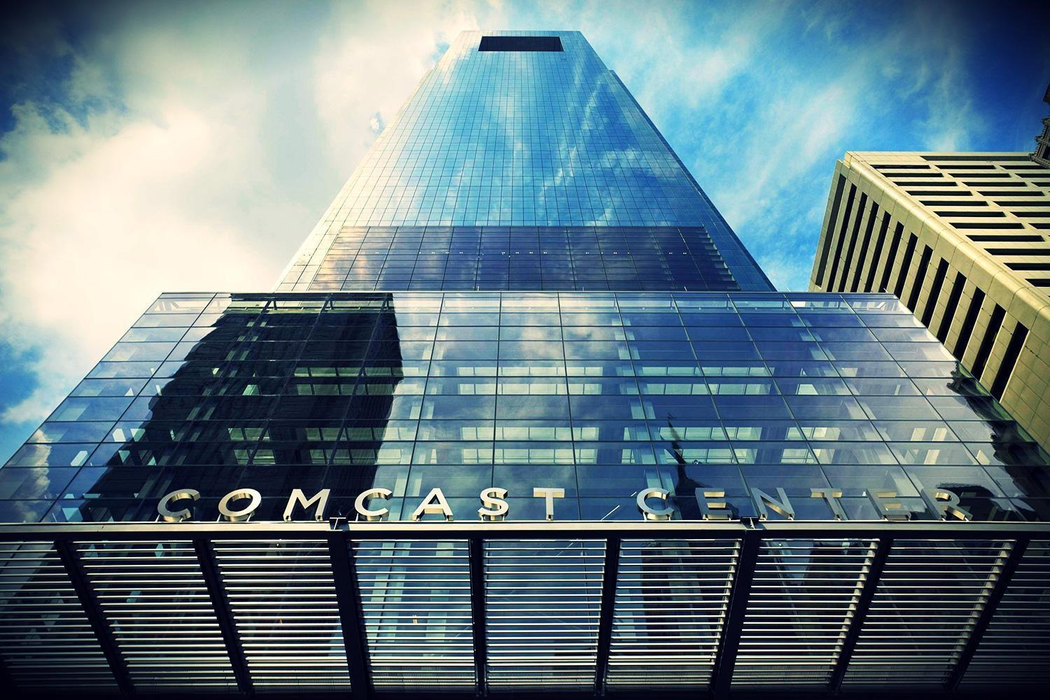 Comcast doesn't like its customers using their own routers, and it's fighting back