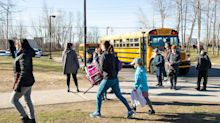 School Reopening Plans, Province By Province: What You Need To Know