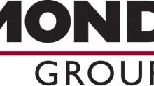 Black Diamond Group Announces Additions to Board of Directors