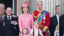 Kate Middleton, Prince William, and Prince Harry Are Hiring for a Pregnancy-Related Reason