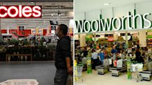 More Coles, Woolworths and Aldi stores added to exposure list