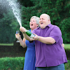 Lotto Jackpot Winner Claims £148m Win Tore Her Family Apart