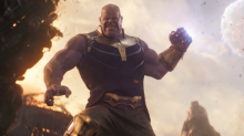 'Avengers: Endgame' smashes 'Star Wars' pre-sale record as touts offer tickets for $9000 on eBay