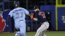 Alex Cora Reveals 'Biggest Worry' Playing At Spring Training Facility