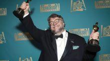 Guillermo del Toro Directing 'Pinocchio' for Netflix