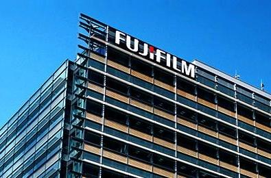 Fujifilm sees which way wind is blowing, ends production of cinema film