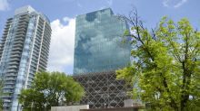 Frost Bank names new Dallas regional president