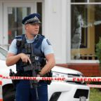New Zealand shooting: Security funding for UK mosques and places of worship increased by government