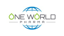 Colombia's FEDECORE and One World Pharma Join Forces to Develop Large Scale Hemp Projects Benefiting Small Farmers