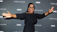 Oprah's Favorite Things 2019 list: The top picks $150 and under