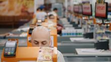 IDFA: Tali Yankelevich's 'My Darling Supermarket' Debuts Trailer (EXCLUSIVE)