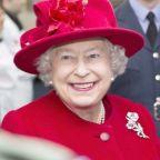Opinion: Queen Elizabeth nails her coronavirus speech