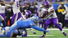 Detroit Lions predictions vs. Minnesota Vikings: Who wins and why