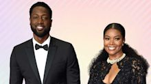 You'll Never Guess Who Told Gabrielle Union To Give Dwyane Wade A Chance