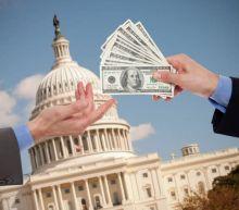 Ariel Investments Stays Optimistic to U.S. Silica (SLCA)