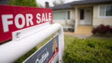 Vancouver is the world's second most unaffordable real estate market