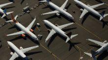 俄公司率先對波音提告取消737MAX訂單