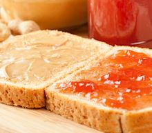 J.M. Smucker Sees Pandemic-Related Surge in Demand Fading