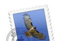 Apple Mail plug-in roundup