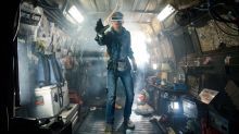 'Ready Player One' teaser offers secret link to Steven Spielberg clip