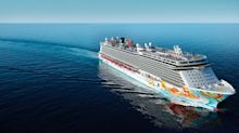 Stock Market News: Why Norwegian Led Cruise Stocks Lower Monday Morning