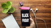 Technik&Co shoppen am Black Friday: Hier können Sie sparen