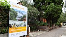 How a second wave will hit Australia's property markets