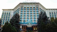 Hyatt Announces Plans for Hyatt Regency Almaty, Rahat Palace