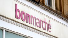 Bonmarché falls into administration in third high street collapse in three days