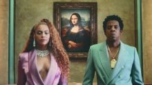 Beyoncé and Jay Z album Everything Is Love: The most talked about lyrics so far