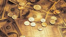 USD/JPY Price Forecast – US dollar continues to grind sideways