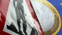 """Taxes américaines: la riposte européenne prévue """"en juillet"""""""