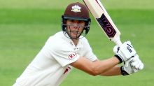 English batsman makes cricket history with 25-ball century