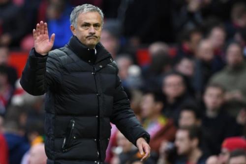 Mourinho nega acusações e revela acordo com o fisco espanhol em 2013