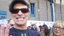 David Lee Roth: 'I Only Listen to Dance Music'